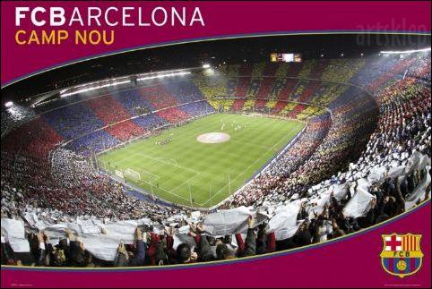 اجمل صور برشلونة SP0412-campnou61